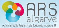 Logo ARSAlgarve