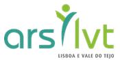Logo ARSLVT