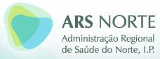 Logo ARSN
