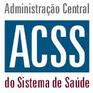 Logo ACSS