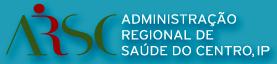Logo ARS Centro