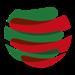 Logo DGS peq