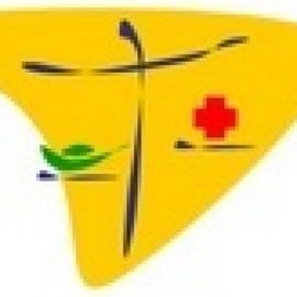bbf1cb14b Site SNS 24 | «Avaliar Sintomas»: Ferramenta permite obter recomendações  para problemas de saúde | A Enfermagem e as Leis